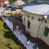 Pachete foto video nunti, botezuri inclusiv drone 4k, full HD
