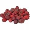 Paducel fructe vrac en-gros si en-detail