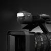 Panasonic AC160; Sony NX3; Camere video Wedding !