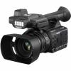 Panasonic AC30, Sony NX100, Sony Z150, Camere video profesionale, nunti, evenime