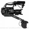 Panasonic AC90 , DVX200 , X1000 , Sony NX3 , FS7 , NX100 , Camere filmari Nunti