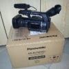 Panasonic  ag-ac 160aej -12960 lei