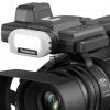 Panasonic AG-AC30 videocamera pentru filmari nunti / evenimente