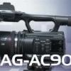 Panasonic AG-AC90A; Camere video nunti/ evenimente !