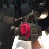 Panasonic DVX200 5K/4K professional video camera