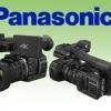 Panasonic HC-X1000 4K; Panasonic AC160A; Videocamere Profesionale, nunti, evenim