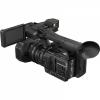 PANASONIC HC-X1000E 4K- 2100 euro