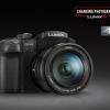 Panasonic Lumix DMC-GH4 Body, Filmare UHD 4K, camerepro.com