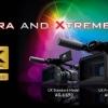 Panasonic UX90, UX180, AC30, Sony Z150, NX100, Videocamere wedding/ studio
