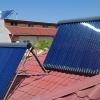 Panouri fotovoltaice 1550 euro, Germania