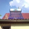 Panouri solare termice fotovoltaice