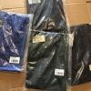 Pantaloni salopeta de vară - engro minim 100 bucăți