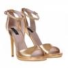 Pantofi dama piele 100%