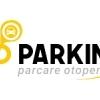 Parcare Otopeni - Aero-Parking Otopeni