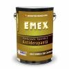 Pardoseala Epoxidica Antiderapanta EMEX /Kg - Gri
