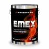 Pardoseala Epoxidica Autonivelanta EMEX /Kg - Gri