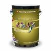 Pardoseala Epoxidica cu Plachete Colorate EMEX MULTICOLOR /Kg - Gri