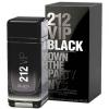 Parfumuri Carolina Herrera 212 Vip Black 100ml EDP barbatesc