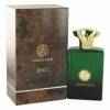 Parfumuri de Nisa Amouage Epic 100ml EDP barbatesc