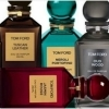Parfumuri de Nisa Tom Ford