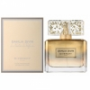 Parfumuri Givenchy Dahlia Divin Le Nectar 75ml EDP