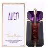 Parfumuri Thierry Mugler Alien 60ml EDP dama