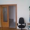 Particular inchiriez apartament 4 camere zona centrala