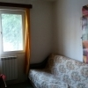 Particular vand apartament 2 camere Bacau