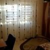 Particular vand Apartament 3 camere, 74 mp.,comfort 1 ,etaj 7/8- an 1988