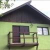 Particular vand casa cu etaj