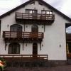 Pensiune turistica 925 mp, Varatec, Neamt