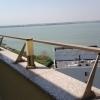 Penthouse modern-Mamaia-Vila Athena-comision 0% cumparator