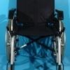 Pentru handicap rulant B+B / redus de la 599 lei