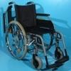 Pentru handicap-rulant second B+B / sezut-40 cm