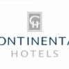 Pentru Hello Hotels, selectam receptioner/ receptionera