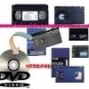 Pentru transfer casete pe dvd