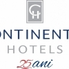 Personal hotelier - Continental Targu Mures