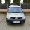 Peugeot partner, 2006, diesel, inmatriculat