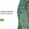 Pharmacy Career in the UK