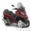 Piaggio MP3 Business 500 ABS ASR '18
