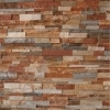 Piatra naturala-Panel S1