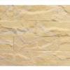 Piatra naturala-Scapitat Ilion
