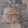 Piatra naturala- Scapitat Multi