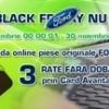 Piese auto  service Ford Fiesta