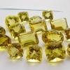 Pietre pretioase pentru bijuterii
