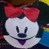 Pinata personalizata cu Mickey si Minnie petreceri copii Constanta  0762649069