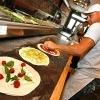Pizzer pentru restaurant in Germania – 1400 de Euro
