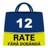 Plata in 12 rate pentru piese auto Ford! catalog.altgradauto.ro