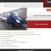 Platforma auto Branesti  | transport auto intern si international
