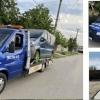 Platforma auto Targoviste | transport auto intern si international